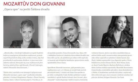 LisaAlgozzini-DonnaElvira-News